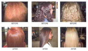 Wash Hair Before Coloring - keratin faq stylist225 com of baton rouge salon hair stylist