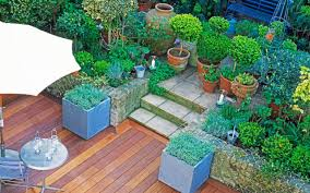 What Makes Property Value Decrease Does My Garden Add Value To My House