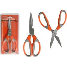 wholesale kitchen knives wholesale kitchen knives wholesale kitchen cutlery discount
