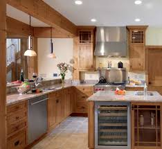 Kitchens Designs Kitchen Designs Pictures New On Excellent Small Kitchens