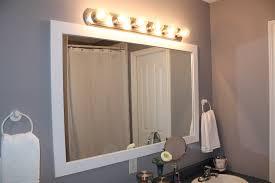 bathroom u2013 minty green dream