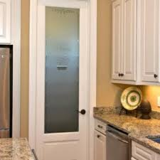 kitchen pantry door ideas stunning best 20 frosted glass pantry door ideas on
