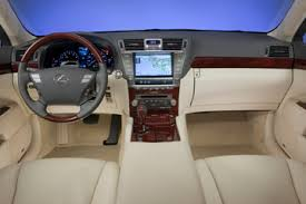 Car Interior Will My Car U0027s Interior Get Noisier Over Time Howstuffworks