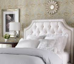 ethan allen fabulous interiors pinterest bedrooms cream