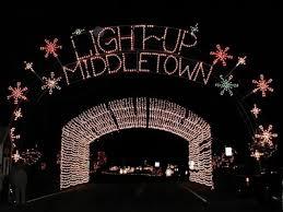 drive through christmas lights ohio 10 christmas light displays in ohio