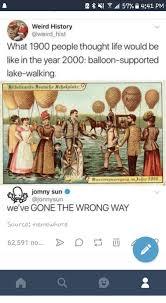 Meme Whore - 25 best memes about memewhore memewhore memes