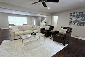 Farmers Furniture Living Room Sets Farmers Furniture Living Room Sets Instalivingroom Us