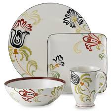 Dishes Bed Bath And Beyond Noritake Tempo Collection Combo Dinnerware Bed Bath U0026 Beyond