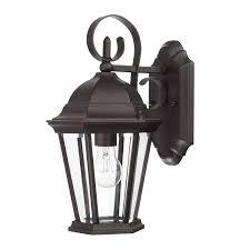 design house lighting company carriage house capital lighting fixture company
