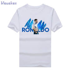 Cool Buy by Popular Cristiano Ronaldo Cool Buy Cheap Cristiano Ronaldo Cool