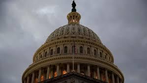 chambre des repr駸entants usa les républicains américains risquent de perdre le sénat et la chambre