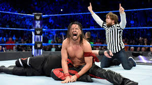 wwe wrestling news sports entertainment movie infos and download wwe news kenny omega rips wwe criticizes shinsuke nakamura s run
