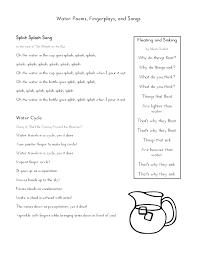 preschool lesson plans thanksgiving mrs home ec preschool lesson water