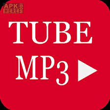 mp3 apk mp3 for android free at apk here store