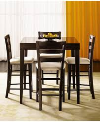 dining room furniture collection dining room charming macys dining table for elegant dining