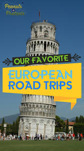 our favorite european road trips u0026 car rental tips peanuts or