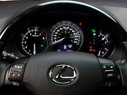 lexus rx dashboard dashboard lexus gs 300 s190 u00272005 u201308