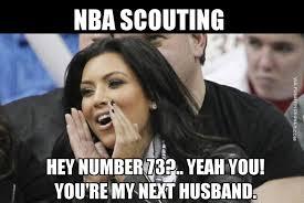 Smile Funny Meme - kim kardashian funny memes funnypicsonly