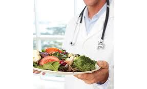 prepared foods diet losing weight fast diet food plan