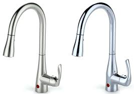 rating kitchen faucets kitchen faucets at home depot songwriting co
