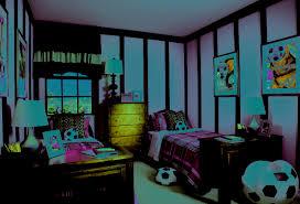 soccer decorations for bedroom baseball bedroom decor fresh bedroom ideas awesome baseball