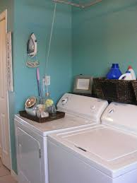 Fisher Price Loving Family Laundry Room Home Staging 101 Part 1 Laundry Rooms The Complete Guide To