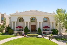 albuquerque new mexico home listings sandi pressley real estate