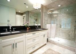 31 Bathroom Vanity Vanities How Much Does A Custom Granite Vanity Top Cost 31