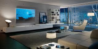 come arredare il soggiorno in stile moderno scelte stilistiche su come arredare il tuo soggiorno
