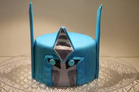 transformer birthday cakes transformers fondant birthday cake s food