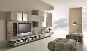 dallas home decor furniture contemporary furniture stores likable modern furniture