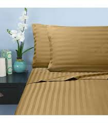 best queen sheets 29 best twin xl bed sheets images on pinterest queen beds sheet sets
