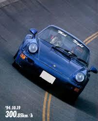 devil z vs ae86 japan u0027s hidden car culture