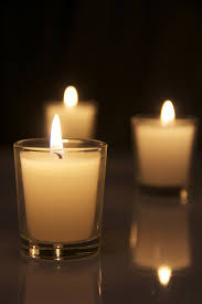 yankee candle tips u2013 what to do when the wick runs out