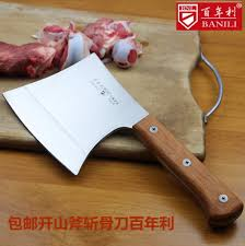 Cheap Kitchen Knives Cheap Kitchen Knives On Sale At Bargain Price Buy Quality Knife