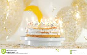 birthday cake sparklers happy birthday cake with sparklers greeting card 1080p fullhd