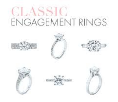 what is an engagement ring finding the engagement ring 7940