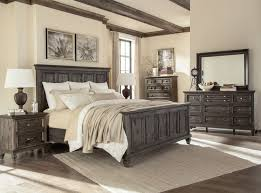 kittles bedroom furniture bedrooms first outlet boatylicious org