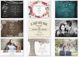 vistaprint wedding invitations vistaprint offbeat vendors