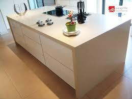 center island designs for kitchens 22 luxury galley kitchen design