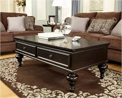 Trunk Coffee Table With Storage Coffee Table Fabulous Cheap Coffee Tables Black Coffee Table
