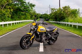 motorcycle philippines motorcycle philippines motorcycle news articles and forum