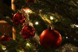 happy christmas tree song christmas lights decoration