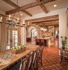 colonial style homes interior colonial style homes interior idea 7 best 25 colonial home decor