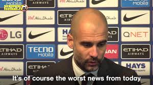 man city v arsenal arsene wenger praises pep guardiola ahead of