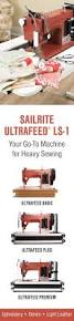 Upholstery Machine For Sale Best 25 Boat Upholstery Ideas On Pinterest Upholstery