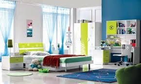bedroom ideas with dark furniture ikea kids bedroom furniture ikea kids bedroom furniture ikea living room furniture ikea kids bedroom furniture ikea living room furniture