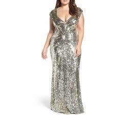 best 25 evening dresses plus size ideas on pinterest plus size