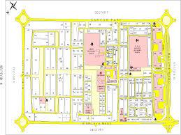 1 8 Maps Anmol Empire Pvt Ltd