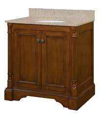 Tuscan Bathroom Vanity Lily Cabinets And Mirrors Super Home Surplus Store View